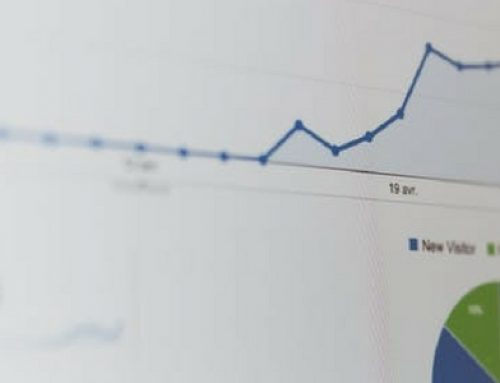 3 ways to boost your website ranking